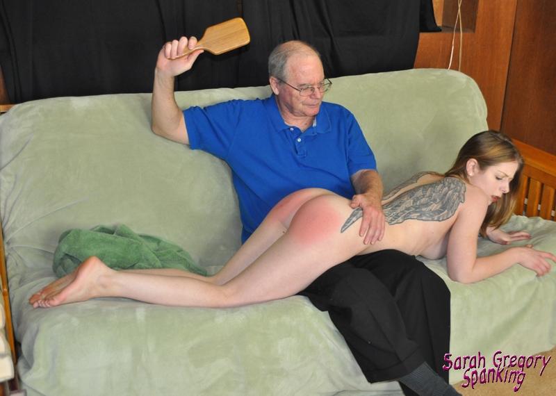 HandsonHardcorecom - Hardcore Anal Sex Brutal Ass