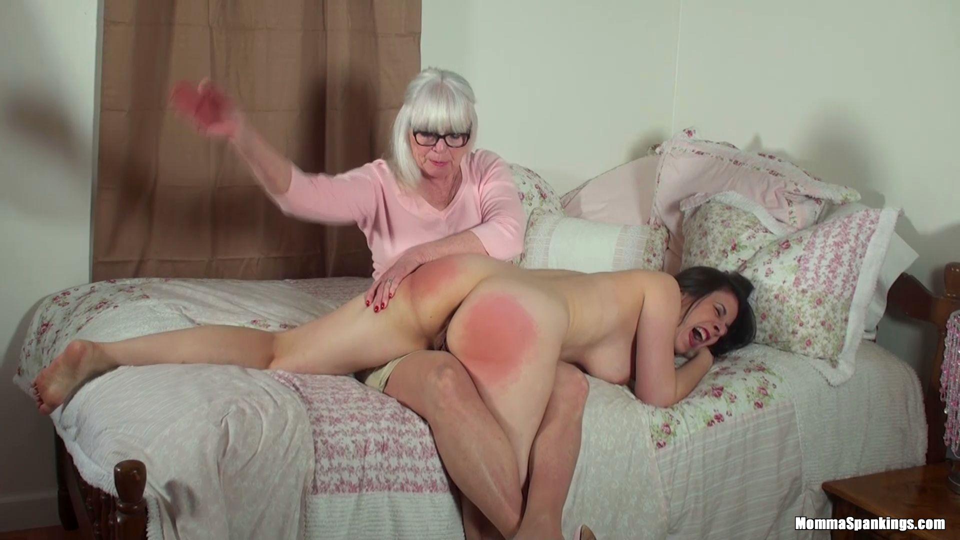 sarah gregory nude