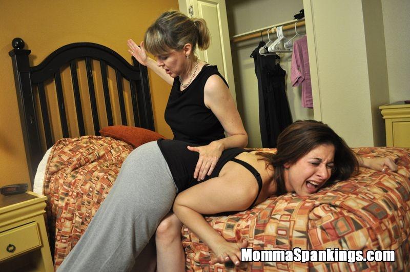 Hardcore big tit sex series