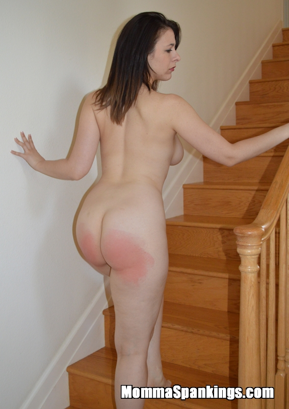 Would Niece bare spank recommend you