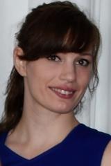Ava Nicole