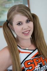 Christy Cutie