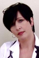 Dana Kane
