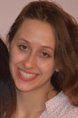 Joelle Barros