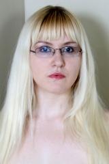Julianne Leigh