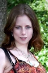 Leila Hazlett
