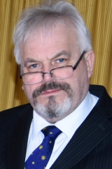 Michael Wackford