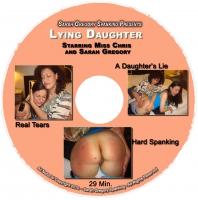 Lying Daughter