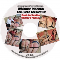 Whitney Morgan and Sarah Gregory Collection