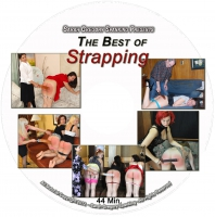 The Best of Strapping