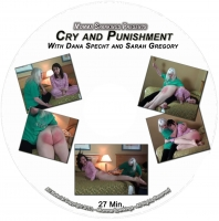 Cry and Punishment