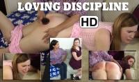 Loving Discipline